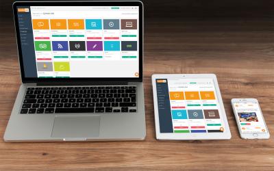 Come scegliere il software Digital Signage